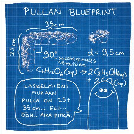 pulla3_2