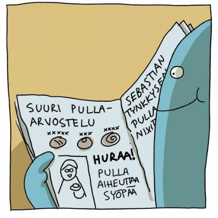 pulla_2_2