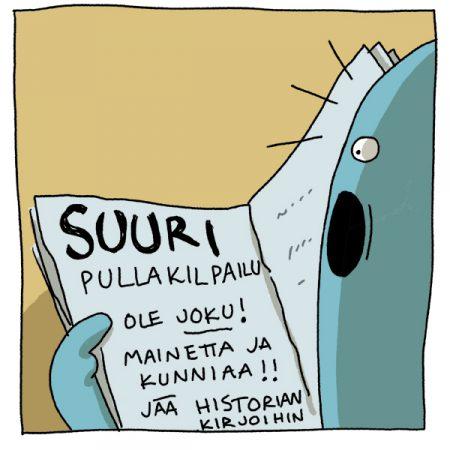 pulla_2_3